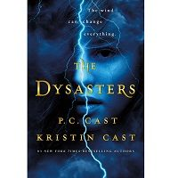 Download The Dysasters by P. C. Cast PDF Free