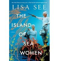 Download The Island of Sea Women by Lisa See PDF