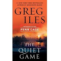 Download The Quiet Game by Greg Iles PDF