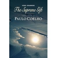 Download The Supreme Gift by Paulo Coelho PDF