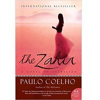 Download The Zahir by Paulo Coelho PDF