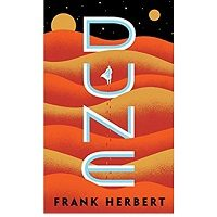 Dune-by-Frank-Herbert