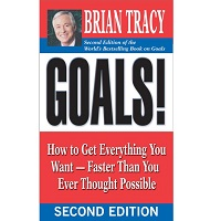 Brian_Tracy_-_The_Ultimate_Goals_Program | Goal | Goal ...