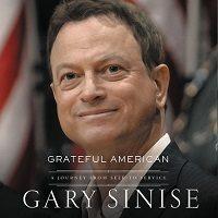 Grateful American by Gary Sinise PDF