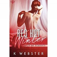 Red Hot Winter by K. Webster PDF