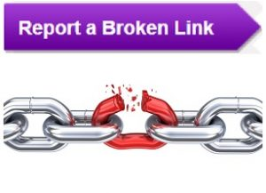 how-to-fix-broken-links-for-seo-singapore