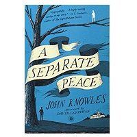 A Separate Peace by John Knowles PDF