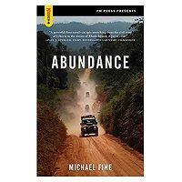 Abundance by Michael Fine PDF Download