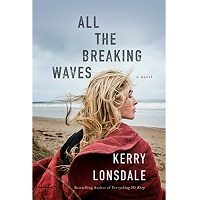 All the Breaking Waves by Kerry Lonsdale PDF