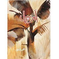 Download Amar Bail Novel by Umera Ahmed