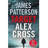 Download Target by James Patterson ePub