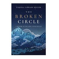 The Broken Circle ePub