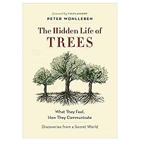 The-Hidden-Life-of-Trees-ePub-Download