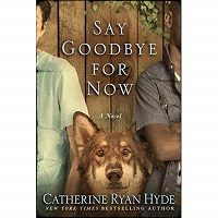 Say Goodbye for Now by Catherine Ryan Hyde PDF