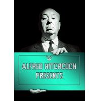 Alfred Hitchcock Presents by Alfred Hitchock PDF