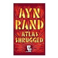 Atlas-Shrugged-by-Ayn-Rand-PDF-183x300