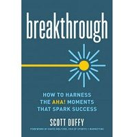 Breakthrough by Scott Duffy PDF