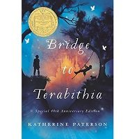 Bridge to Terabithia by Katherine Paterson PDF