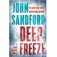 Deep Freeze by John Sandford PDF