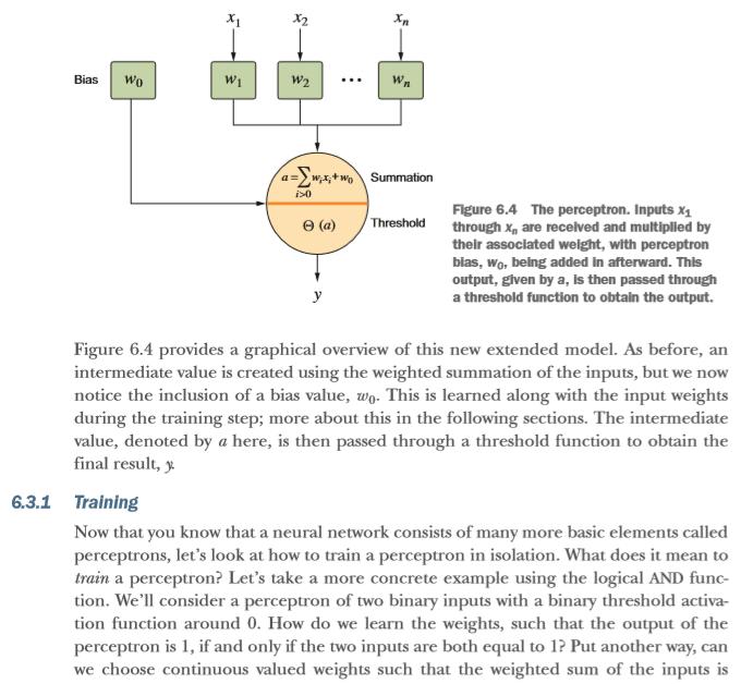 Detail About Algorithms of the Intelligent Web by Douglas Mcllwraith PDF