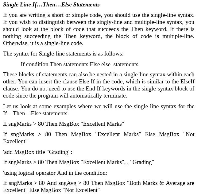 The Ultimate Excel VBA Master by Peter Bradley PDF Download - EBooksCart
