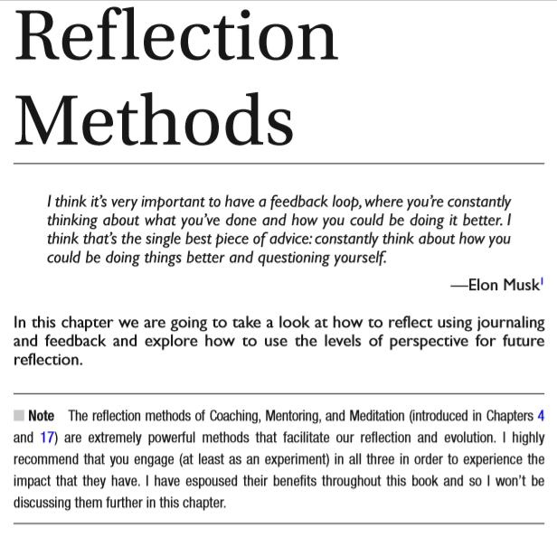 Download Evolving Digital Leadership by James Brett PDF Free