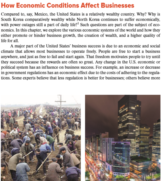 understanding business 12 edition pdf download