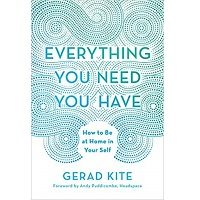 Everything You Need You Have by Gerad Kite PDF