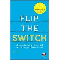 Flip the Switch by Jez Rose PDF