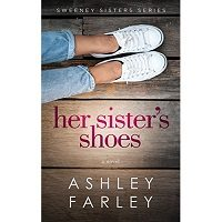 Her Sister's Shoes by Ashley Farley PDF