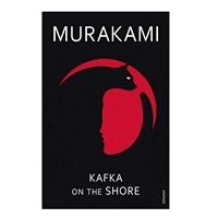 kafka on the shore download
