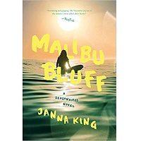Malibu Bluff by Janna King PDF