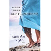 Nantucket Nights by Hilderbrand Elin PDF