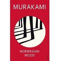 Norwegian Wood by Haruki Murakami PDF