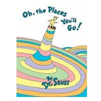 Oh-the-Places-Youll-Go-by-Dr.-Seuss-PDF-2-227x300