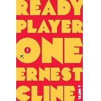 Ready Player One by Ernest Cline PDF