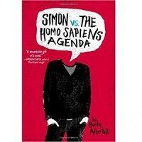 Simon-vs.-the-Homo-Sapiens-Agenda-by-Becky-Albertalli-PDF
