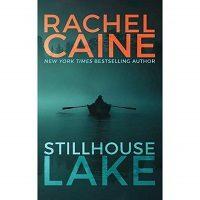 Stillhouse Lake by Rachel Caine PDF