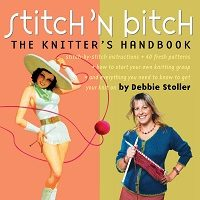 Stitch 'n Bitch by Debbie Stoller PDF