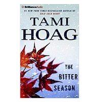 The-Bitter-Season-by-Tami-Hoag-PDF