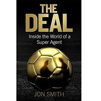 The Deal by Jon Smith PDF