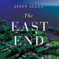 The East End by Jason Allen PDF