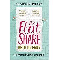The Flatshare by Beth O'Leary PDF