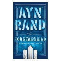 The-Fountainhead-by-Ayn-Rand-PDF-183x300