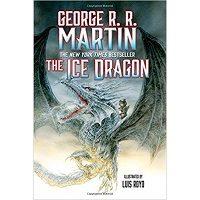 The Ice Dragon by George R R Martin PDF