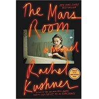 The Mars Room by Rachel Kushner PDF