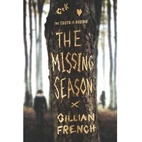 The Missing Season by Gillian French PDF