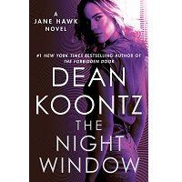 The Night Window by Dean Koontz PDF
