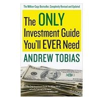 The-Only-Investment-Guide-Youll-Ever-Need-by-Andrew-Tobias-PDF-200x300