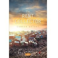 The Rent Collector by Camron Wright PDF